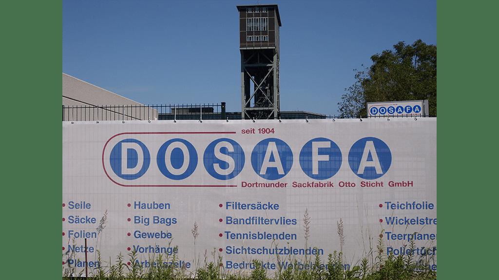 DOSAFA Zaun-Bauzaunblenden-min
