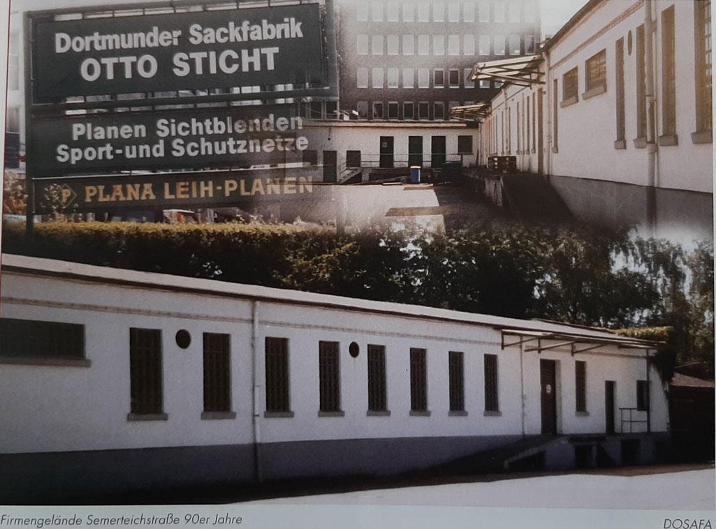 Geschichte-Bild-10-90er-Jahre