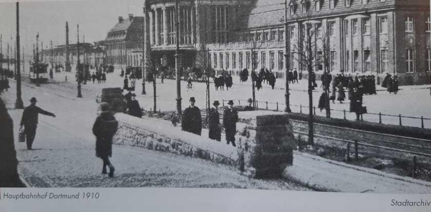 Geschichte-Bild-2-1900-1904