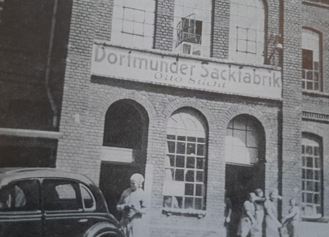 Geschichte-Bild-3-1918-1919-
