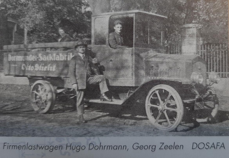 Geschichte-Bild-4-1926