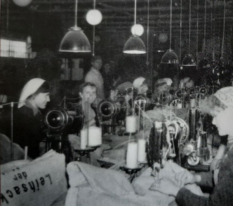 Geschichte-Bild-5-1945-(2)