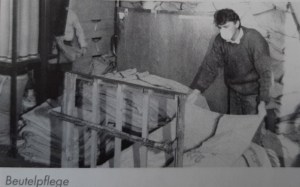 Geschichte-Bild-8–70er-Jahre