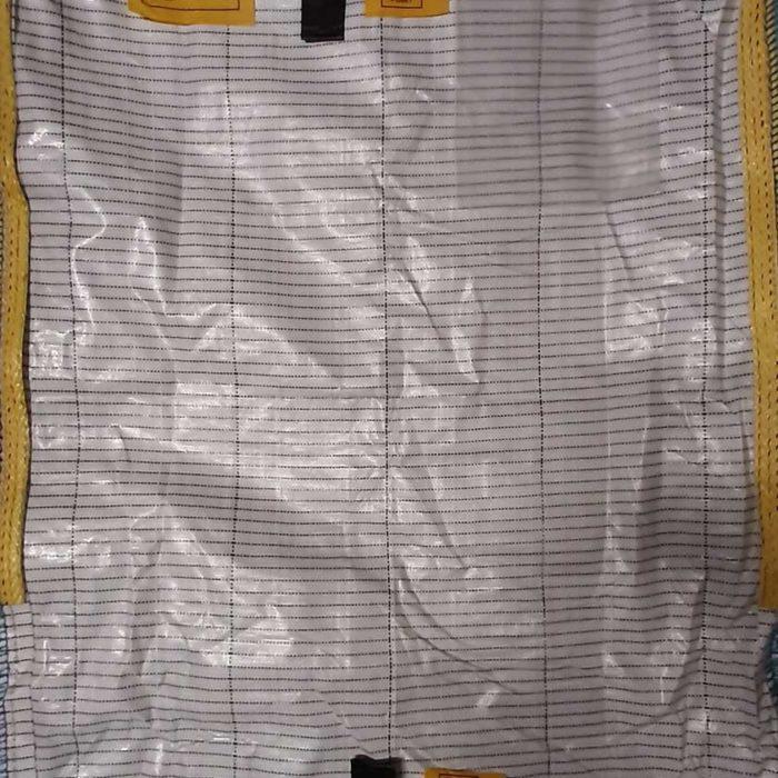 Big Bags – Spezial – Typ C