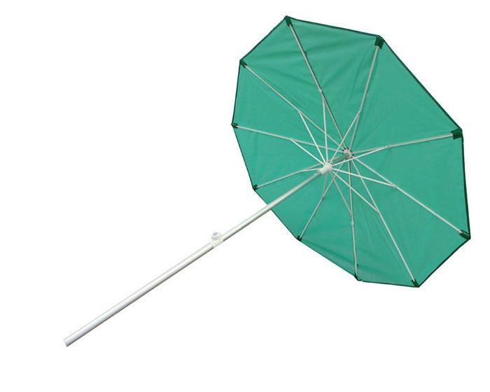 Industrial Umbrellas