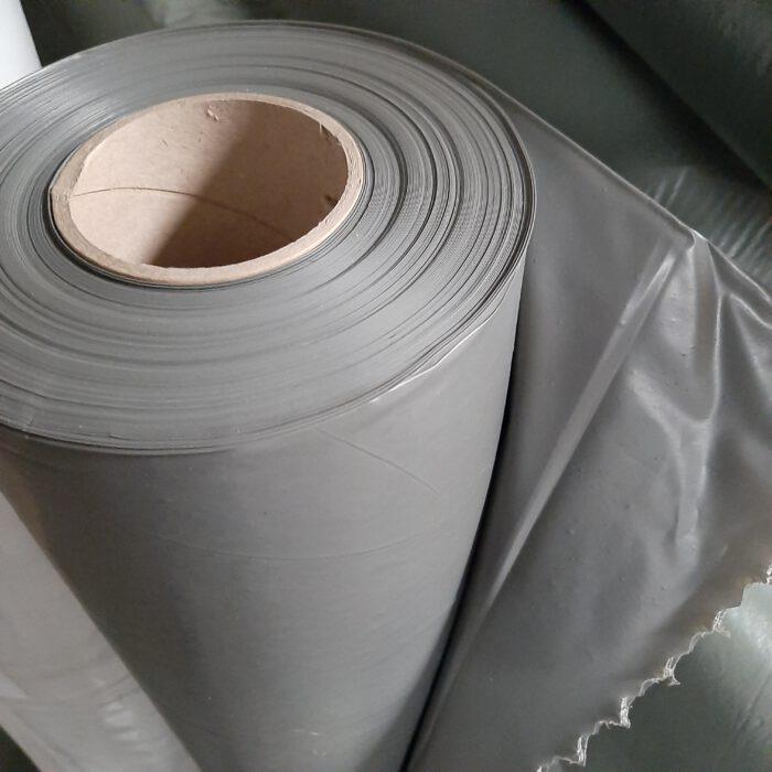 Construction foils