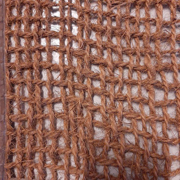 Erosion mats